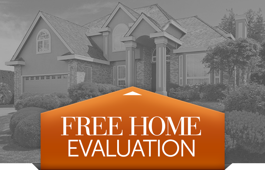 What is Your Home Worth? | Get a Free Home Evaluation